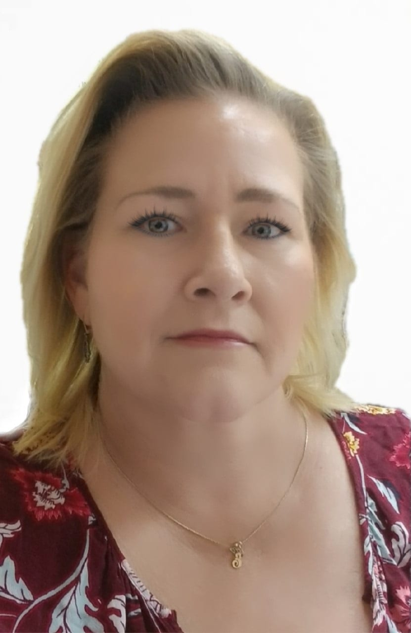 Cyndi Burritt