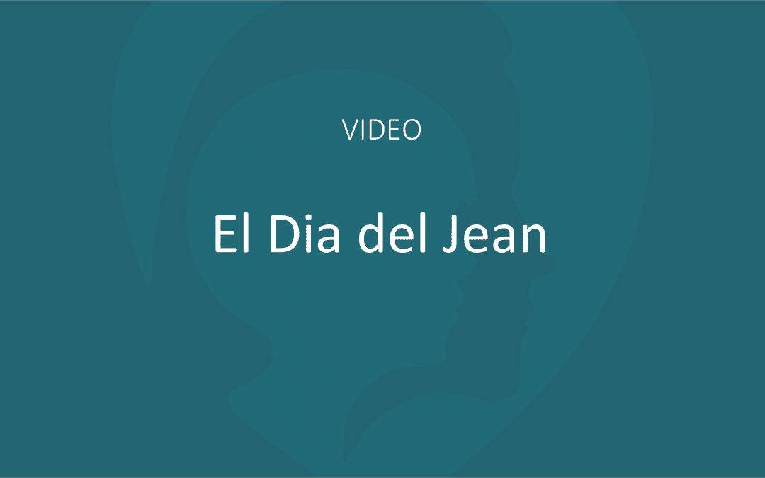 El Dia del Jean